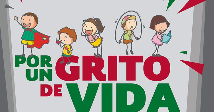 La Secretaría Federal, en conjunto con Editorial Porrúa, lanzan la Convocatoria para el 3er Concurso de Cuento Infantil y Juvenil Porrúa 2017 «Por un Grito de Vida».