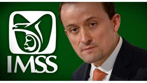 Posicionamiento de la Red de Acceso ante la declaración de Mikel Arriola, Director del Instituto Mexicano de Seguro Social (IMSS), sobre la compra de terapias innovadoras y terapias paliativas