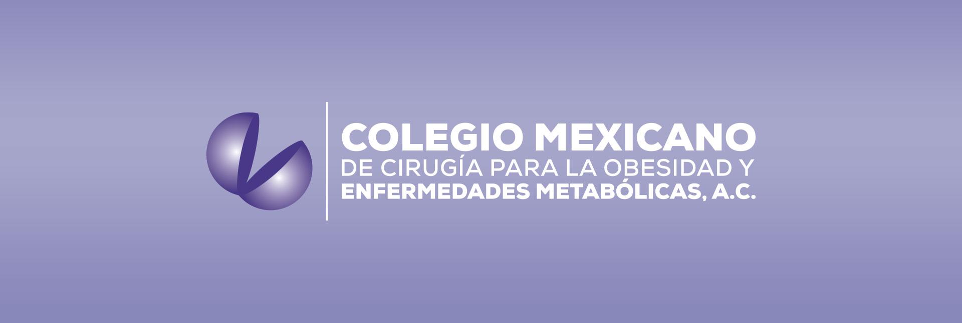 Reforzar acciones en materia de tratamiento al sobrepeso y obesidad, suma a los esfuerzos para atender este grave problema de salud pública