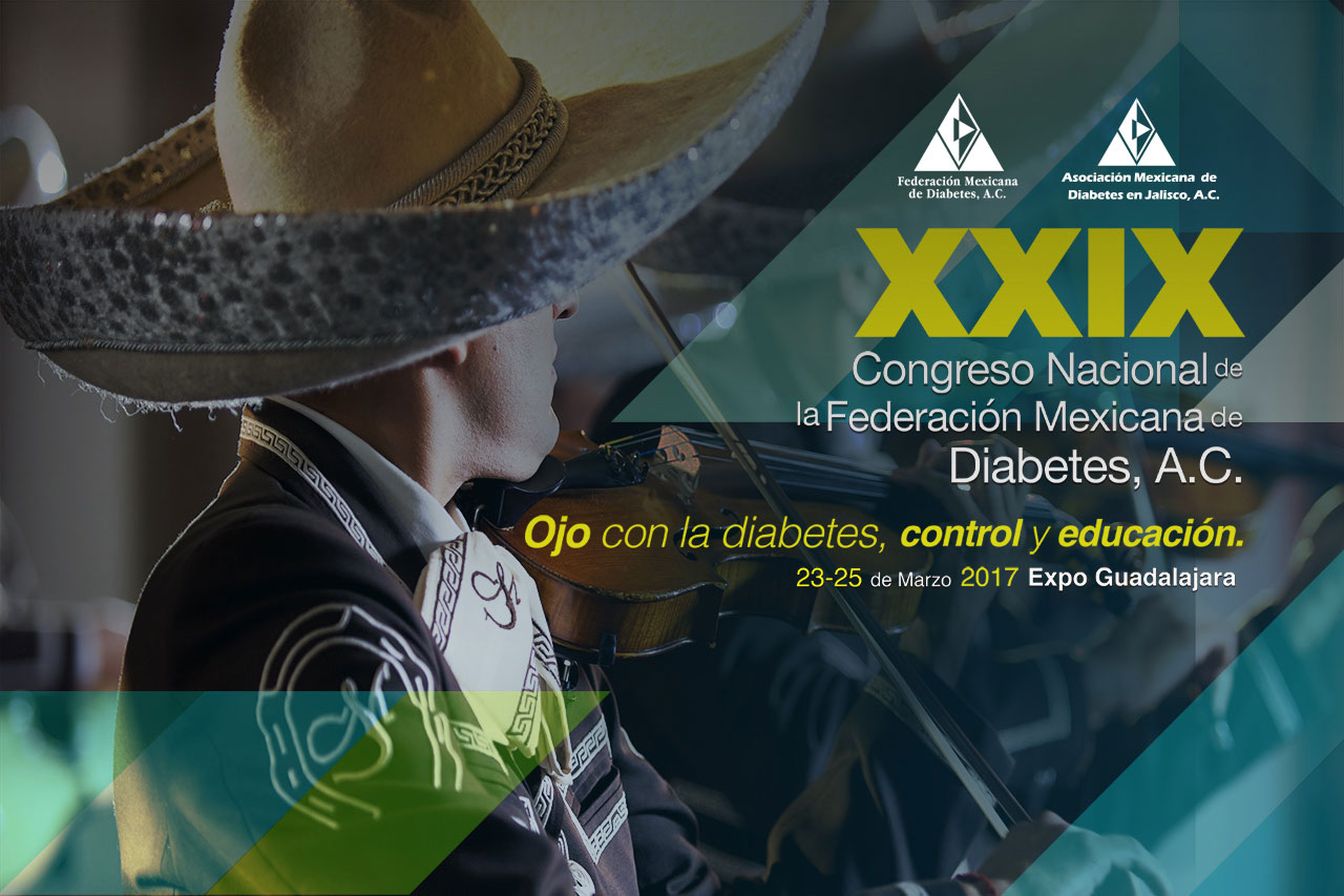 Ponencias del XXIX Congreso FMD
