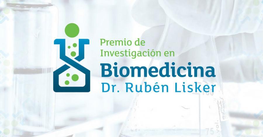 Convocan CONACYT y Coca-Cola a investigadores médicos y biomédicos a participar en la tercera edición del Premio Rubén Lisker