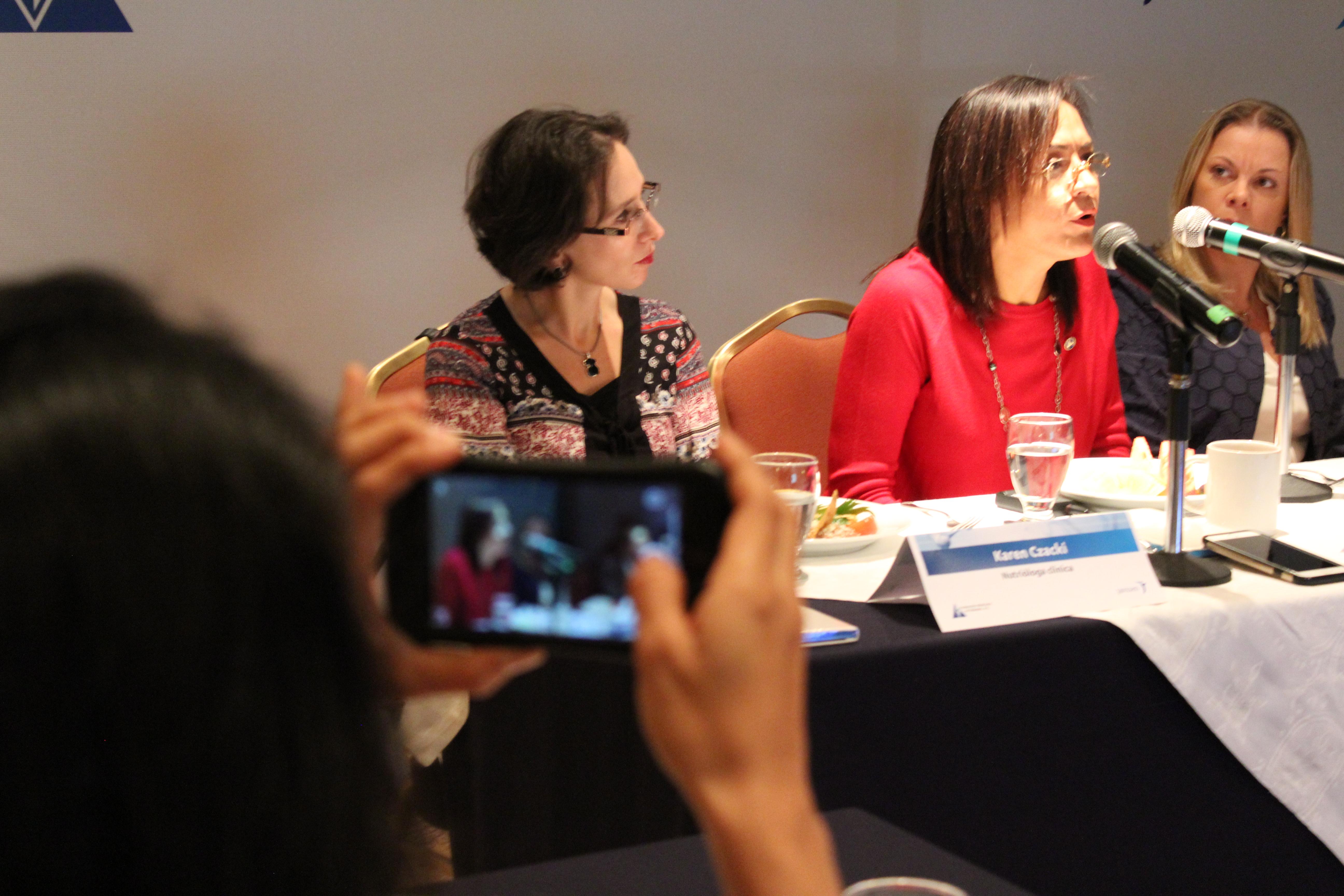 Estilo de vida y tratamientos innovadores indispensables para la salud de millones de mexicanos con diabetes