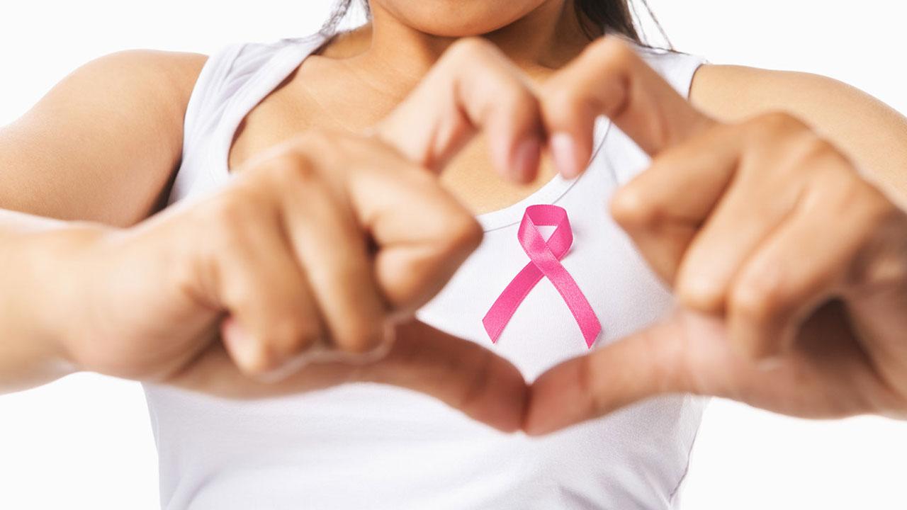 En el mes rosa: Tu alimentación puede reducir el riesgo de padecer cáncer de mama
