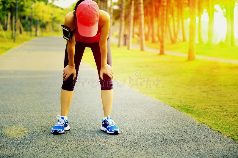 7 consejos para evitar la baja de azúcar cuando se hace ejercicio