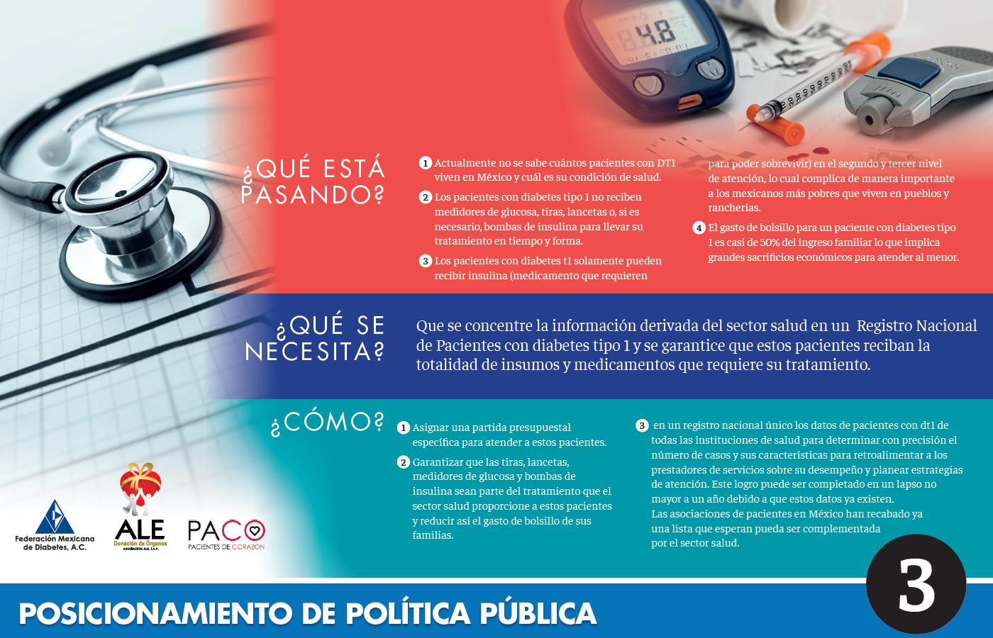 FMD – Incidencia en política pública 3