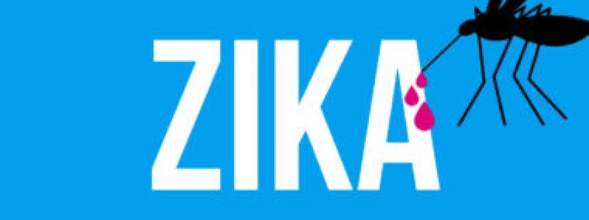 Virus del Zika, consejos para prevenir su contagio.