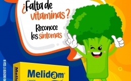 ¿Cómo saber si tengo deficiencia de vitaminas?