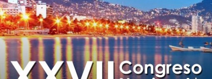 Acapulco, sede del XXVII Congreso de la Federación Mexicana de Diabetes, A.C.