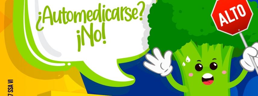 ¿Qué debo hacer si tengo deficiencia de vitaminas?